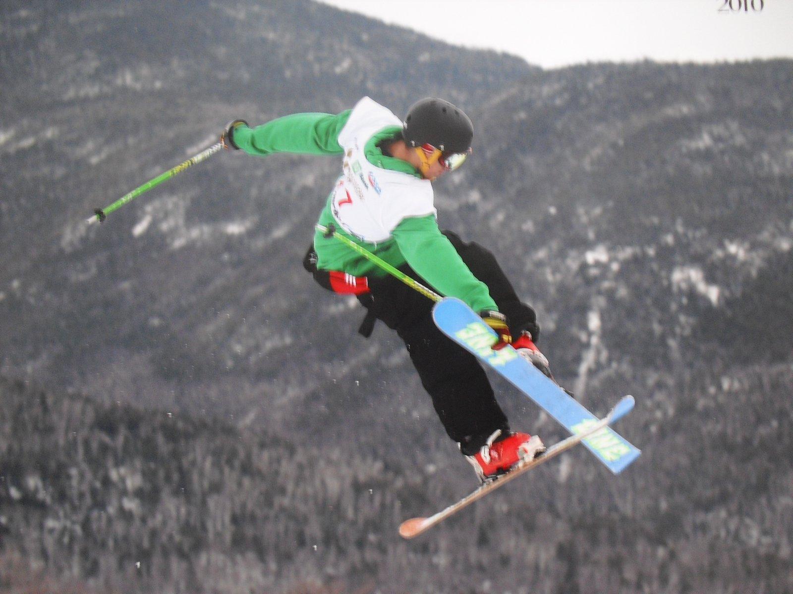 2010 Junior Olympics