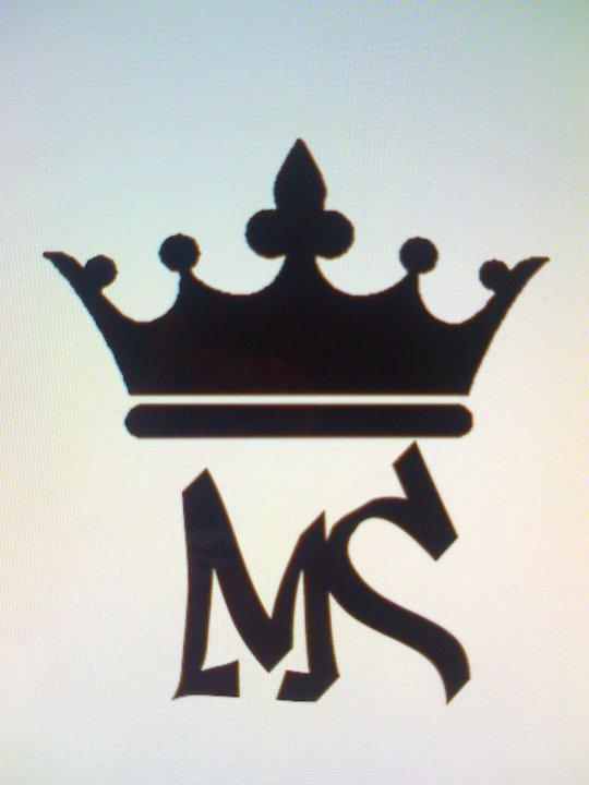 Majesty Crew