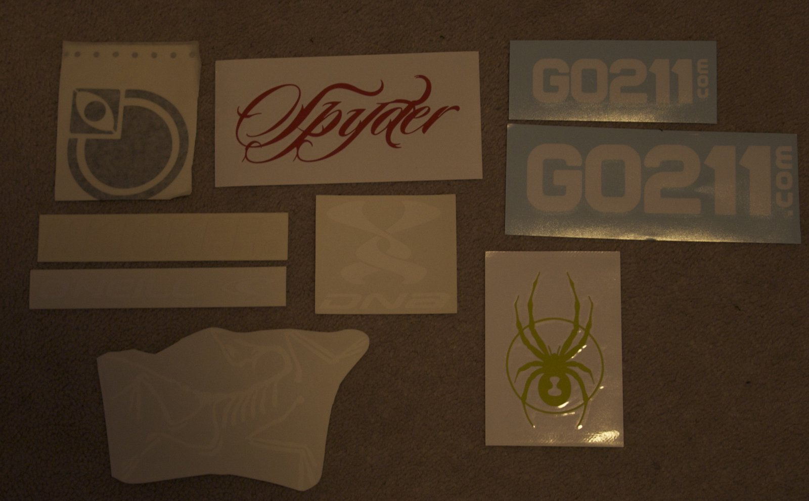 Diecuts For Sale