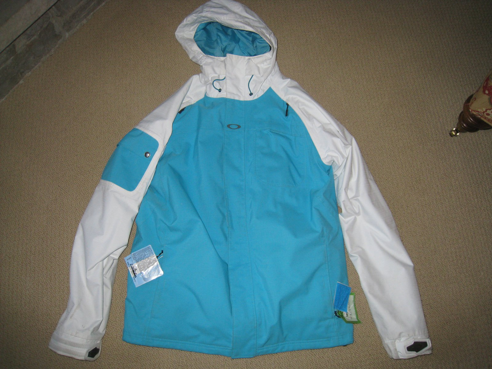 Oakley Jacket for sale