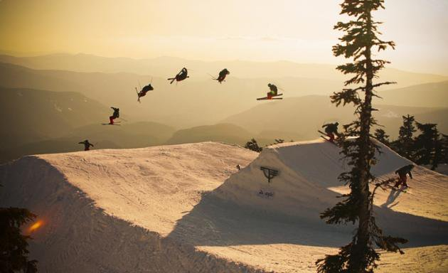 BEST SEQUENCE CONTEST