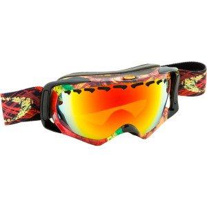 TH '10 Pro model goggle