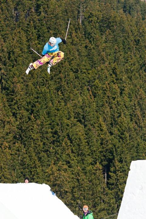 Japan that jump