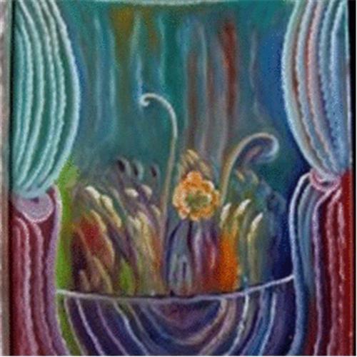 Art showcase online. - 2 of 2