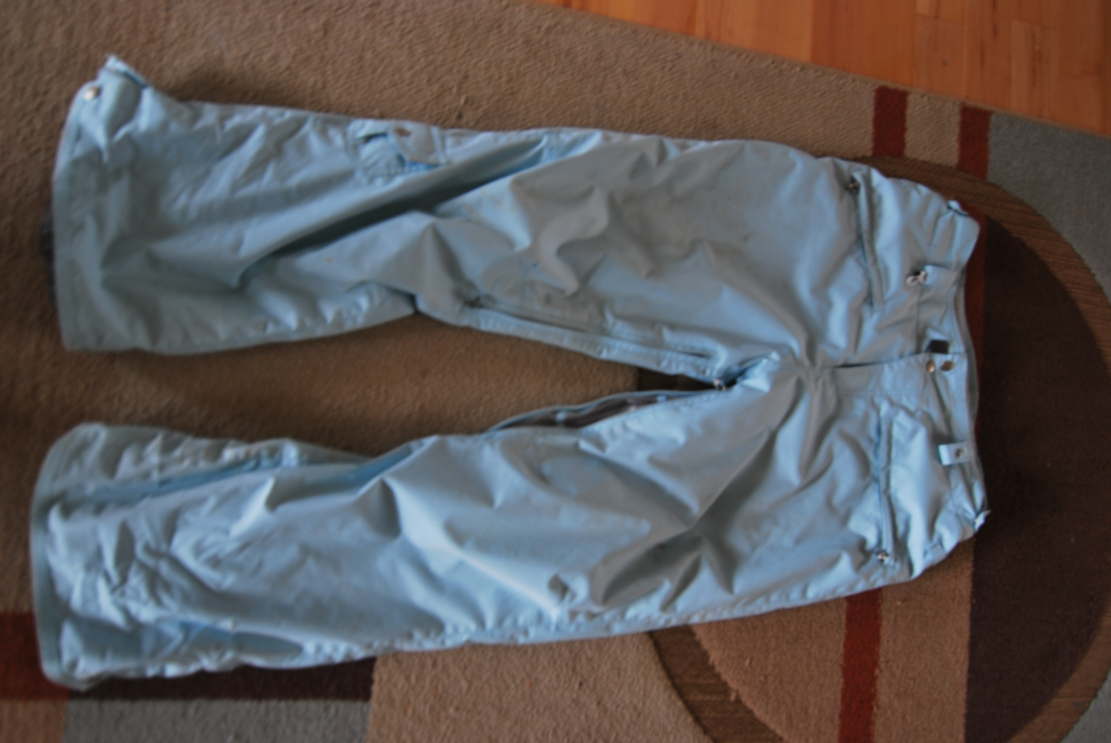 686 pants for sale.