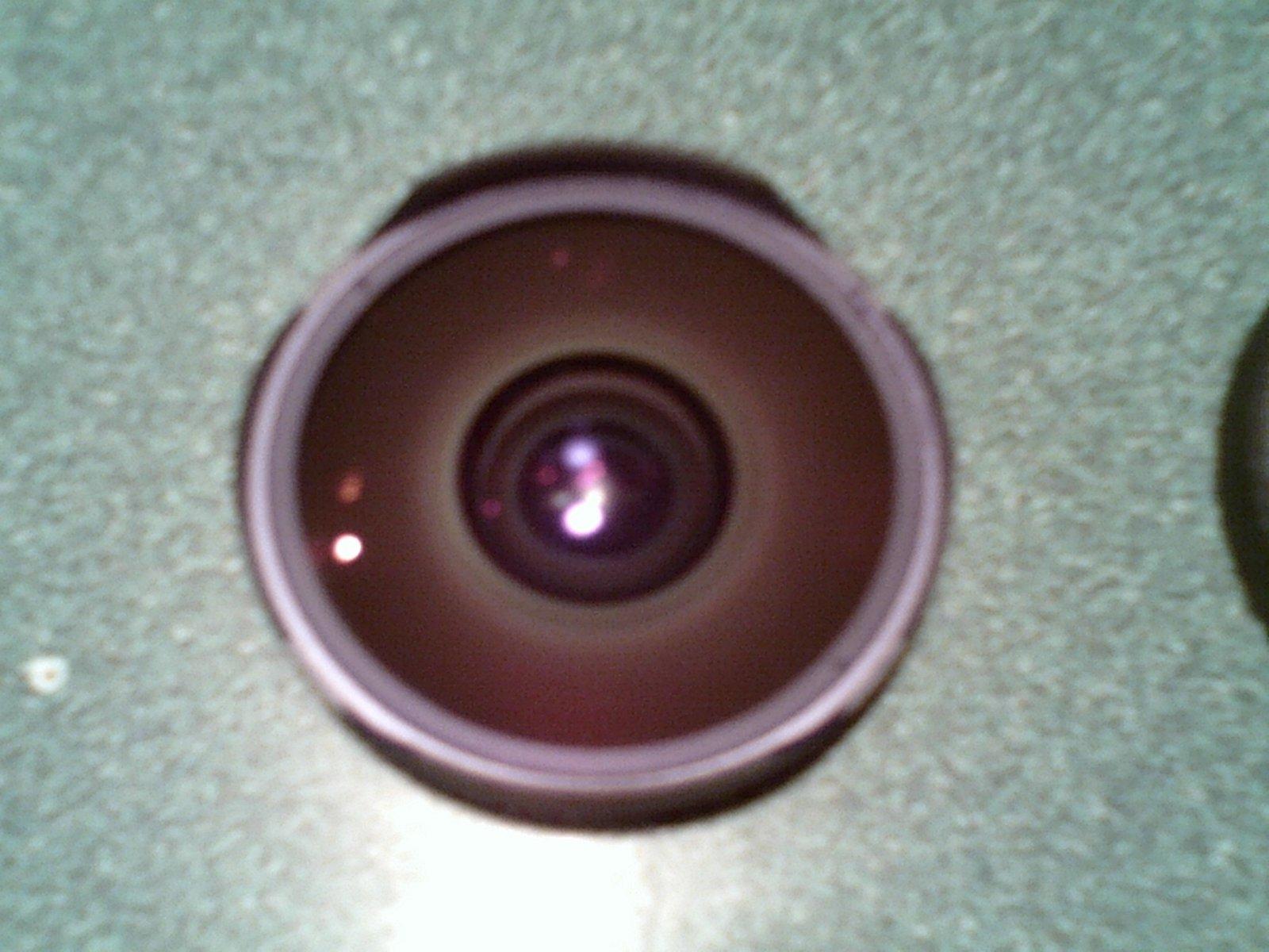 Lense 3