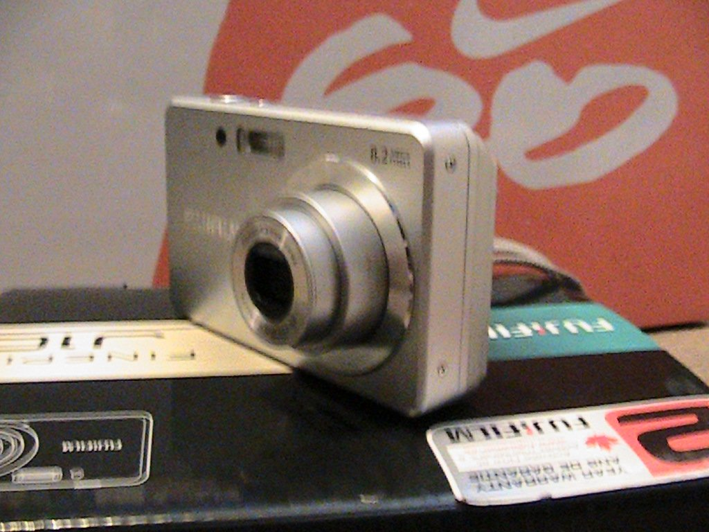 Digital Camera for sale!