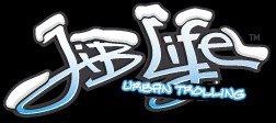 Jib Life: Urban Trolling