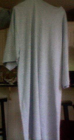 Grey 5XL