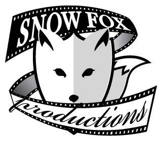 SnowFox Productions