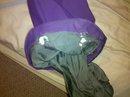 Orage Pants XL