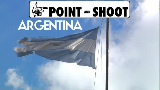 Argentina pic