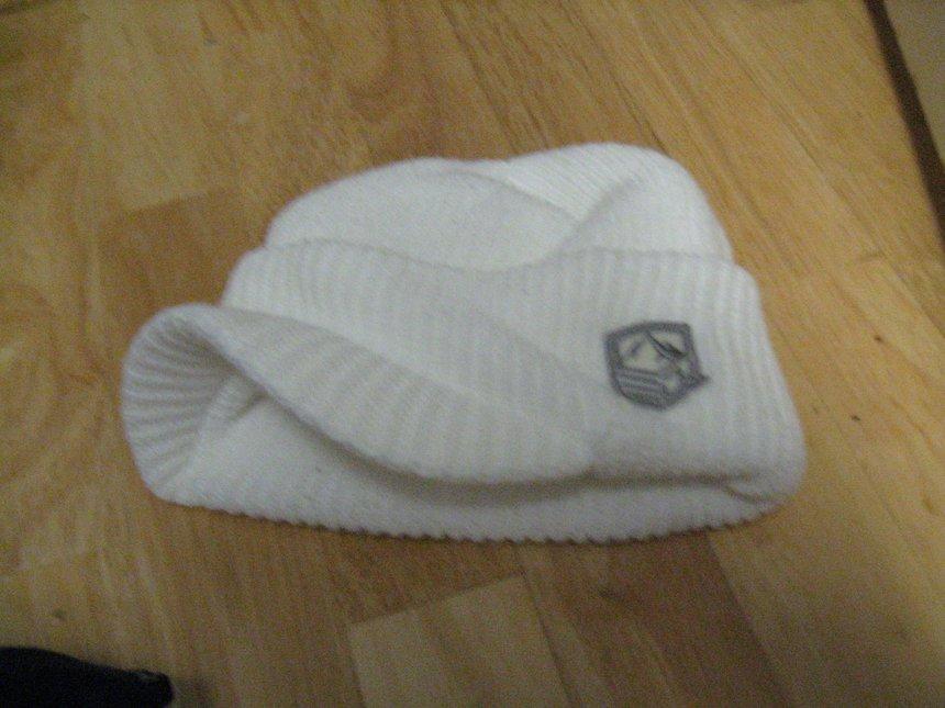 Dakine Cuff Visor Hat
