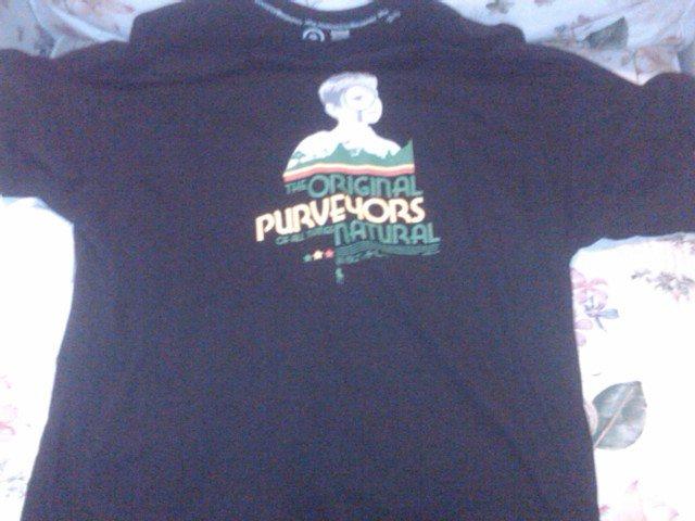 Lrg shirt 2