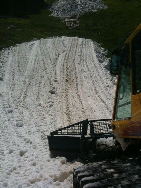 Stratton Mountain Mayhem - 4 of 4