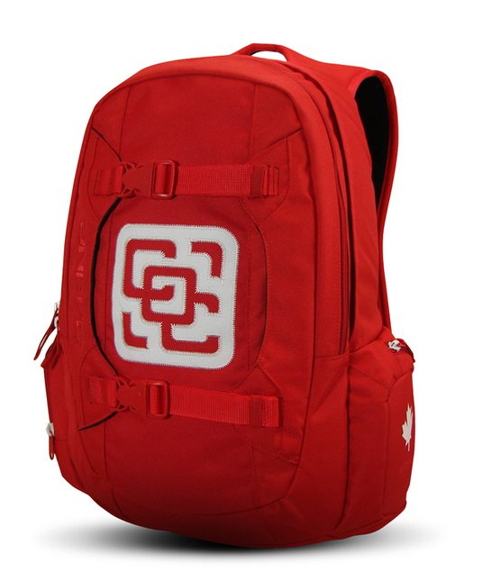 Camp of Champions MISSION Back Pack from DAKINE - 1 of 9