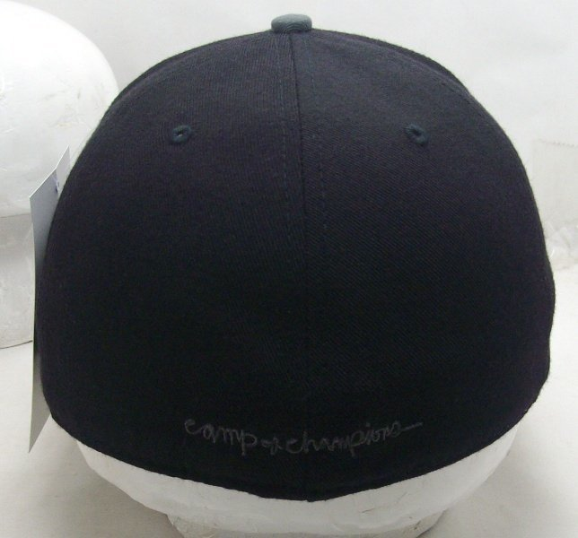 Camp of Champions Fitted Hat from DAKINE - 5 of 9