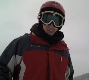 2009 Gear