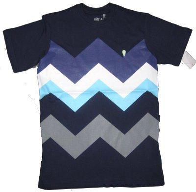 Hot Air T-shirt FS/FT best offer