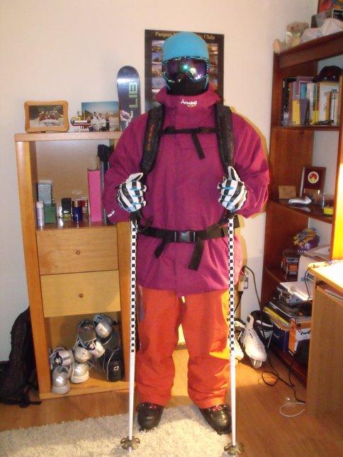2010 gear 1