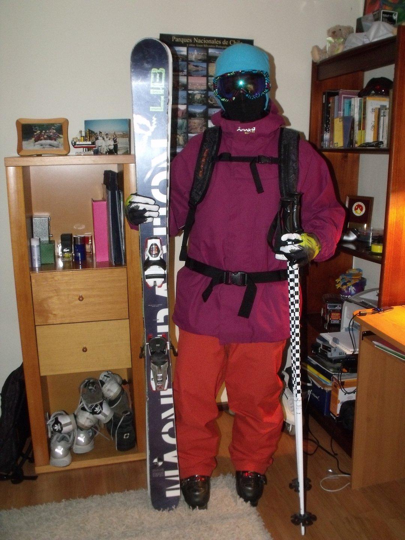 2010 gear