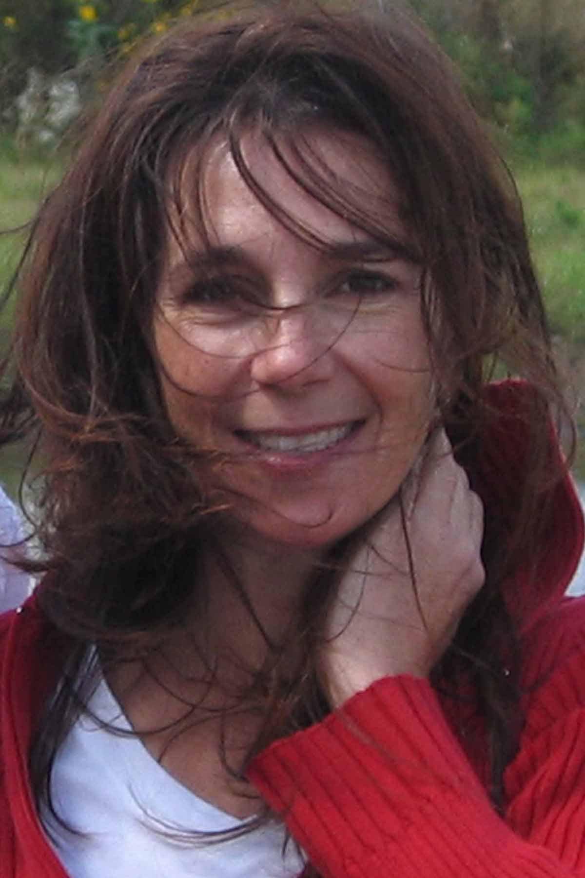 Debi's Profile