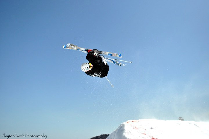 1277327900newschoolers_upload_6.jpg