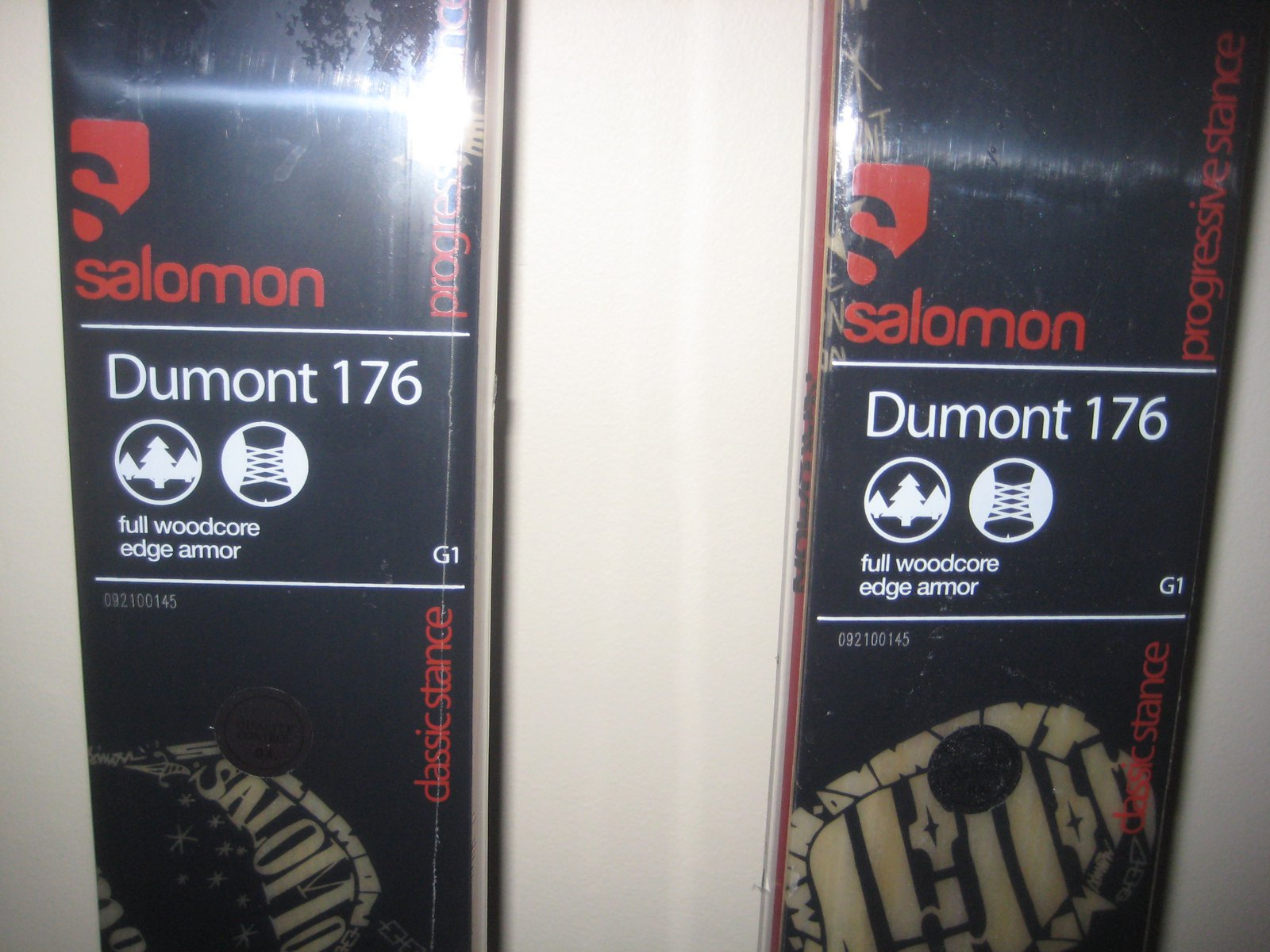 Dumont 2