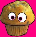 Muffin of steez