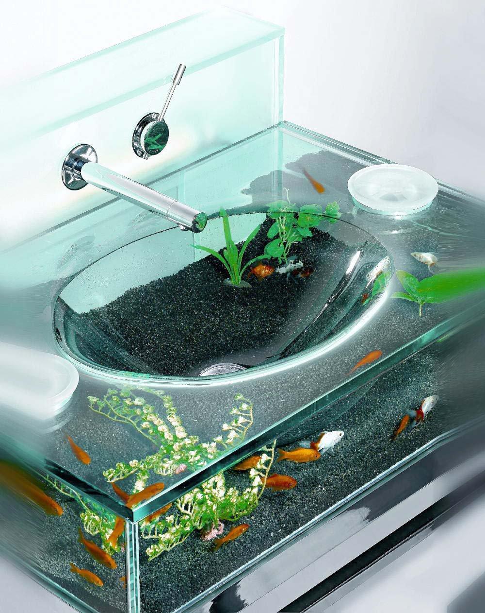 Epic sink