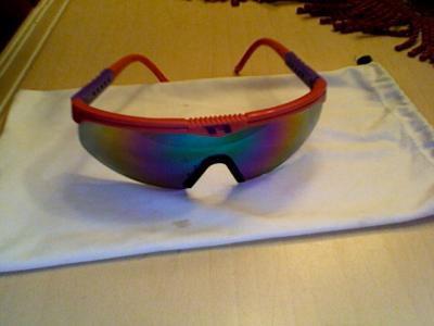Ft glasses