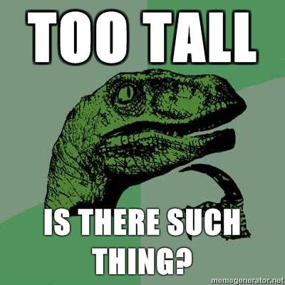 Philos tall
