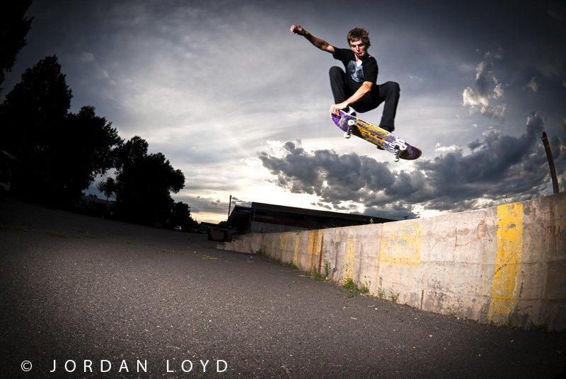Skate_1