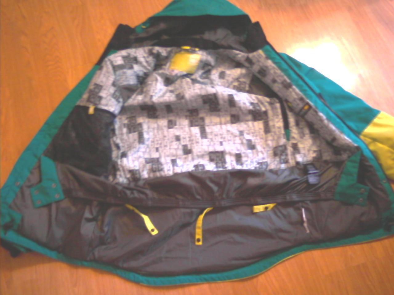 Tj jacket 2