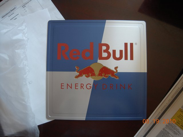 Red bull For Sale