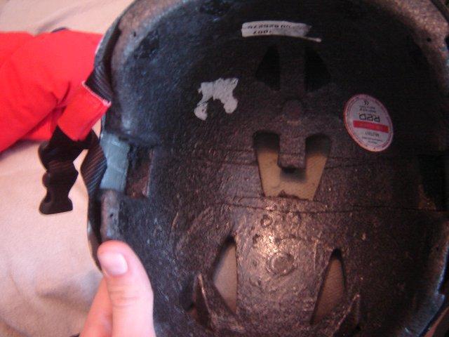 Helm FS