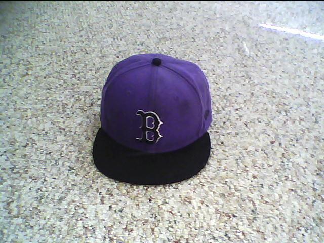 Boston New Era