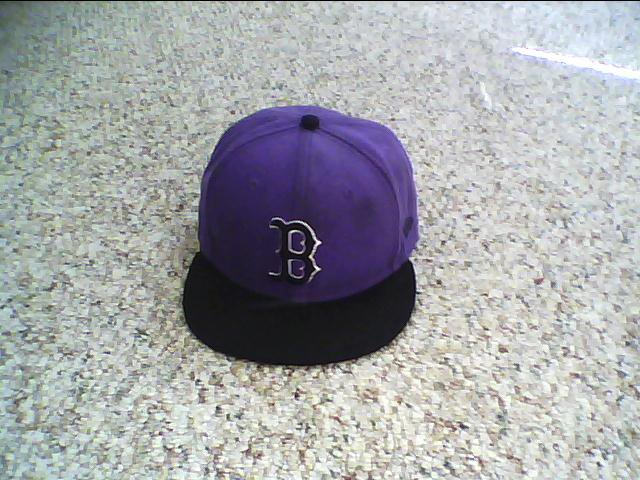 Boston New Era