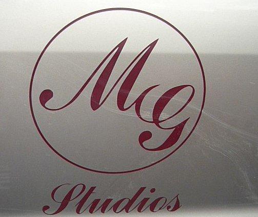 MGstudios - 2 of 2