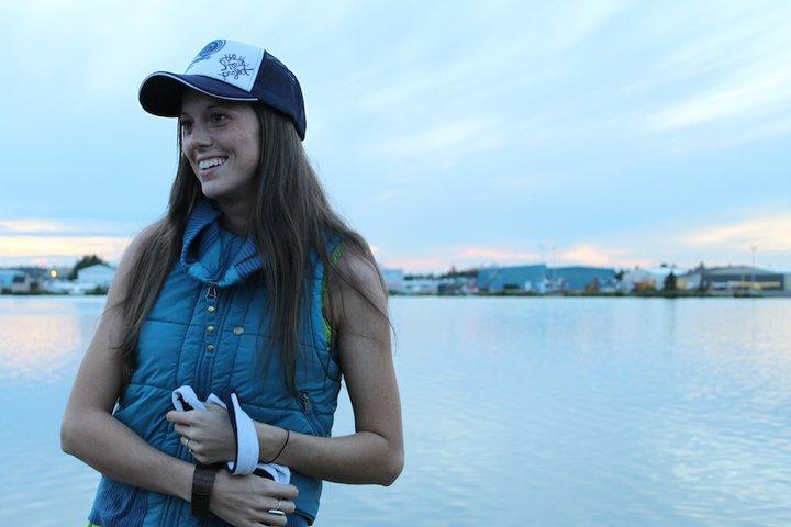 Lake Hood