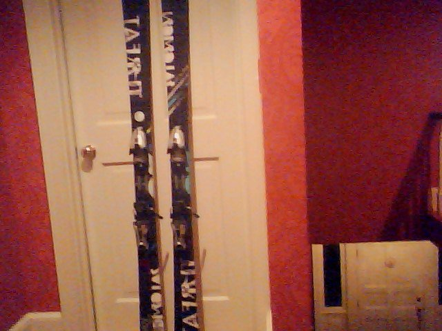 Skis for sale