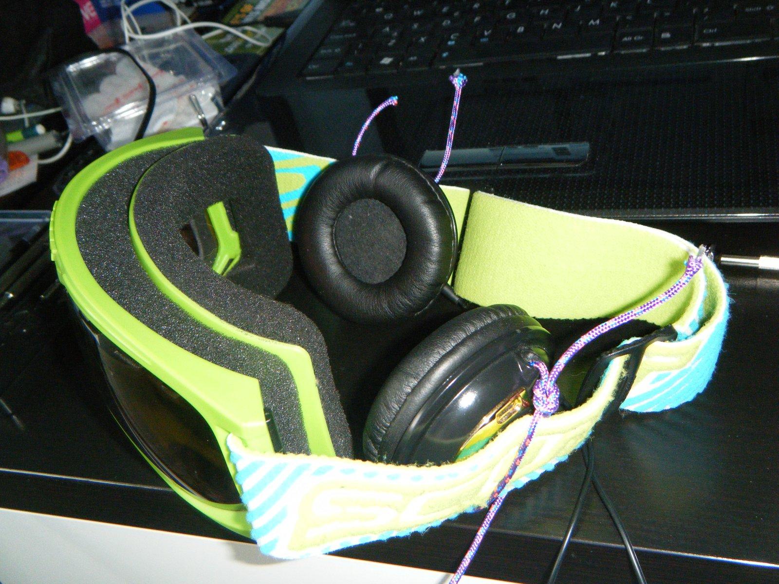 Prototype.