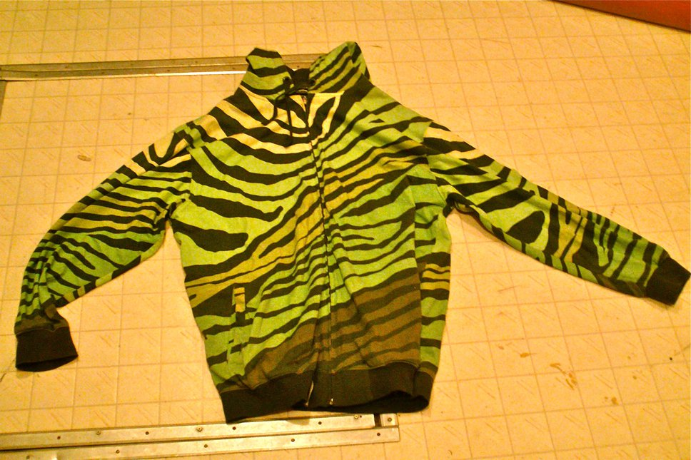 Xxl LRG hoodie tall hardly worn