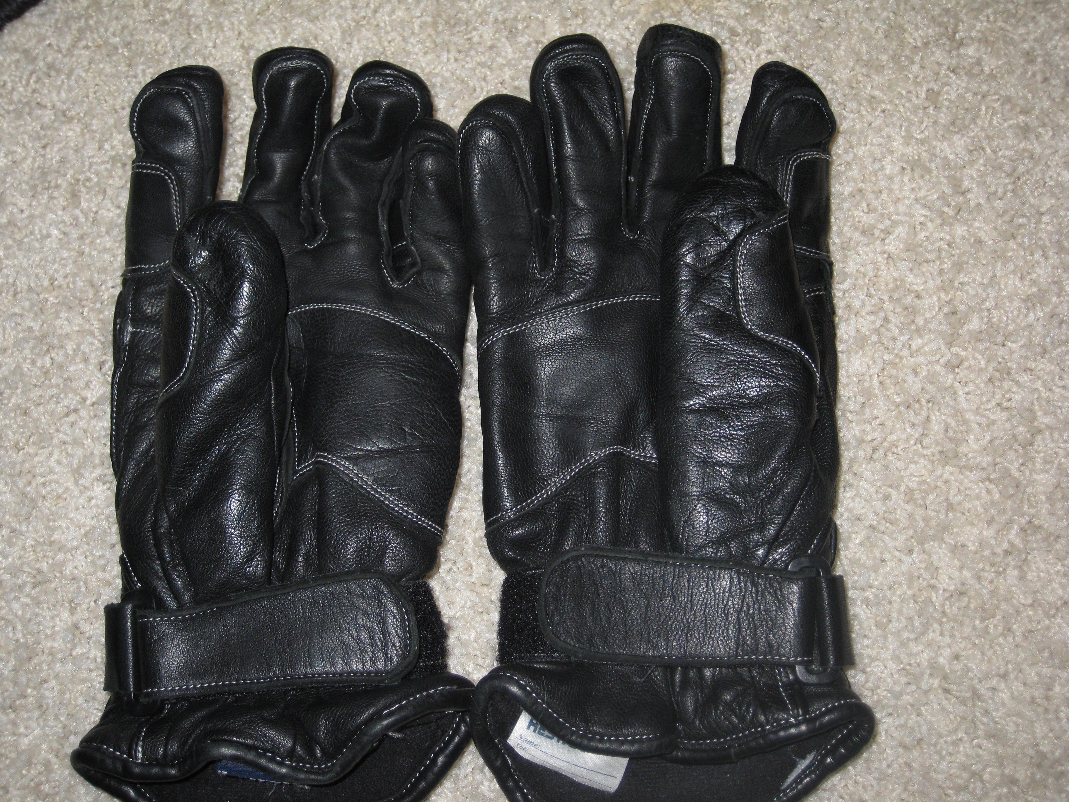 Hestra gloves-bottom