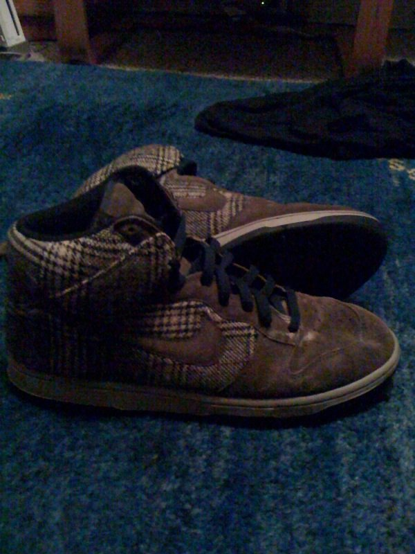 Shoes 2