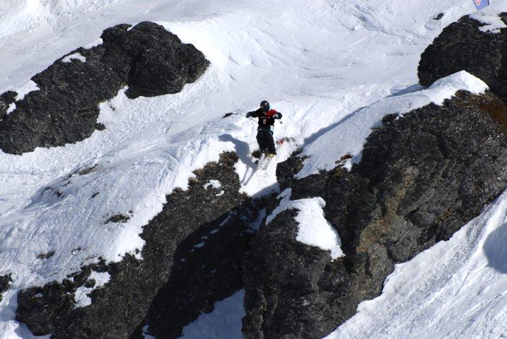Jr Nats Big mountain