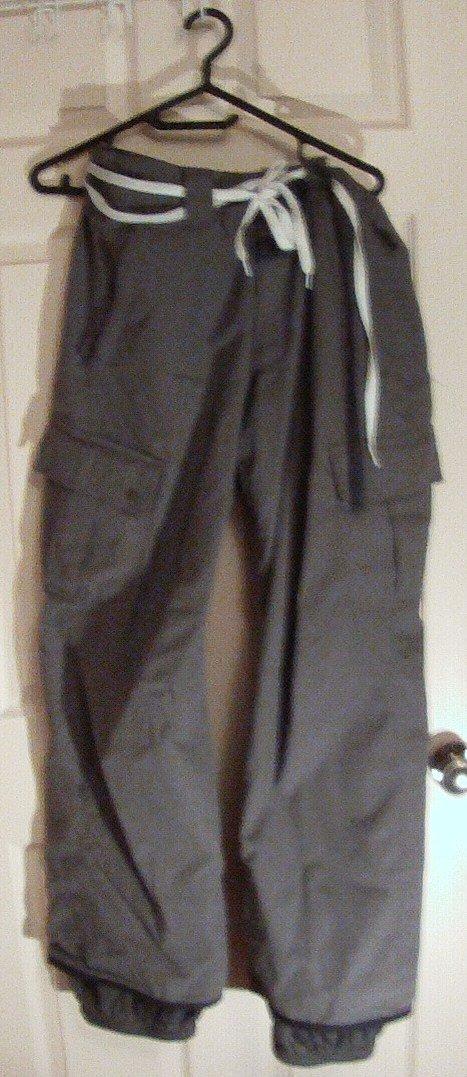 Barney Pants for sale