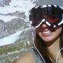 Hiking Rainer