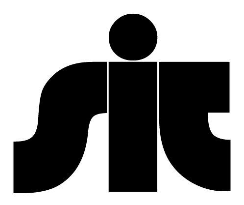 Sitzwlionis Logo 1