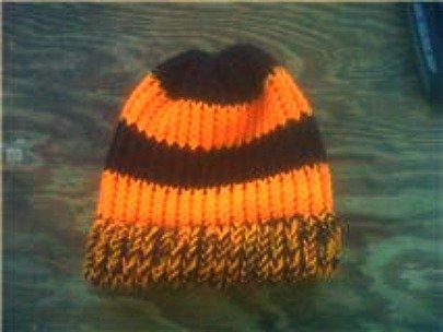 FS: Custom Hats